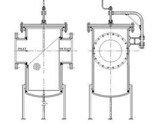 fabricated valves